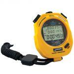 Největší obrázek výrobku 3X-300M Stopwatch