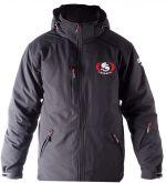 Největší obrázek výrobku URSUIT Winter Jacket
