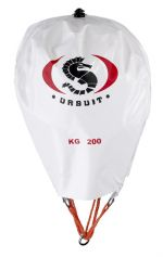 Největší obrázek výrobku Lift Bag Ursuit 200 kg, 200 kg