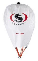 Největší obrázek výrobku Lift Bag Ursuit 1000 kg, 1000 kg