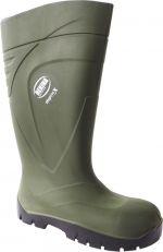 Největší obrázek výrobku Steplite Steel Boots Bekina