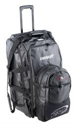 Největší obrázek výrobku Bag Heavy Light Wheel