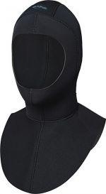 Největší obrázek výrobku 5mm Elastek Wet Hood, U, XS-2XL