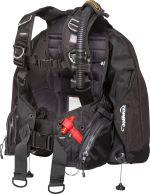 Největší obrázek výrobku Zeagle Ranger BCD, XS,S,M,L,XL,2XL.3XL,4XL