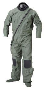 Největší obrázek výrobku 5030N Ursuit Over Water Flight Suit NOMEX