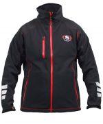 Největší obrázek výrobku URSUIT Jacket TechWear Lady (softshell), S-L