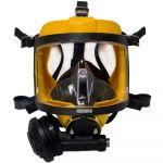 Největší obrázek výrobku Divator FFM, s bezpečnostním tlakem bez povrchového ventilu