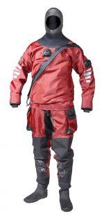 Největší obrázek výrobku URSUIT Rescue, M, Red
