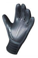 Největší obrázek výrobku 4E 5mm GLOVES - NEOPRENE, U, Black
