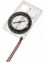 Největší obrázek výrobku MC-2/360/D/L CM Compass NH
