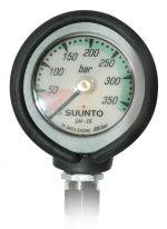 Největší obrázek výrobku SM-36/300 (s gumovou ochranou)