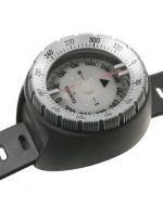 Největší obrázek výrobku SK-8 wrist