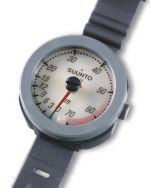 Největší obrázek výrobku SM-16/45 modul