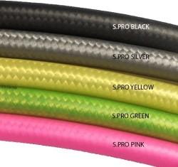 5 barev