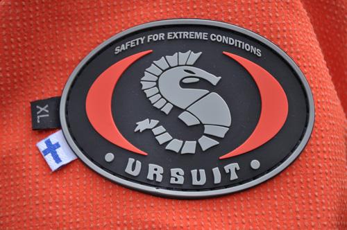 ursuit_logo